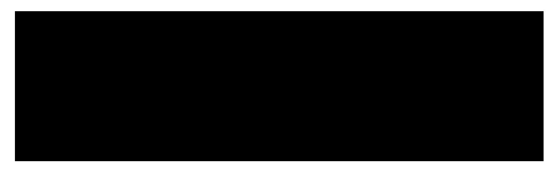 nolka logo in black